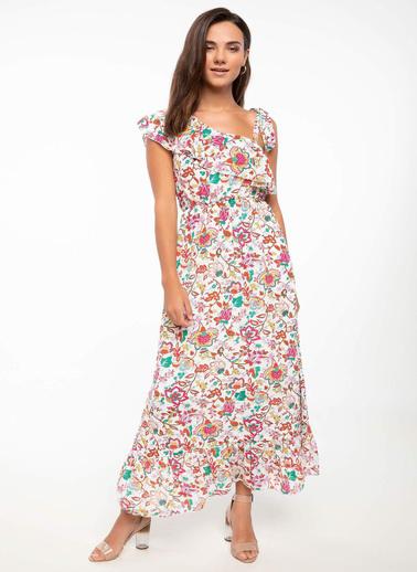 0b4b16b2e3340 Jean Elbise, Kot Elbise Online Satış | Morhipo